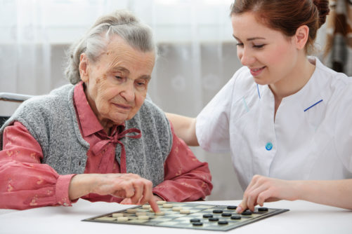 Assisted Living Homes In Los Angeles